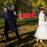 wedding_moscow_putevoy_dvorec_036