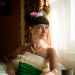 wedding_moscow_putevoy_dvorec_037