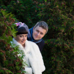 wedding_moscow_putevoy_dvorec_039