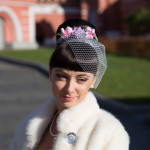 wedding_moscow_putevoy_dvorec_040