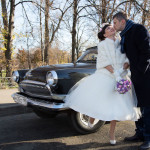wedding_moscow_putevoy_dvorec_043