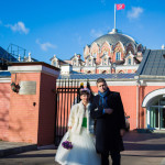 wedding_moscow_putevoy_dvorec_044