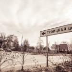 kreshenie_tihona001