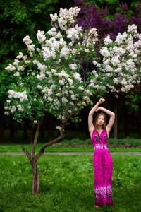 фотосессия, сирень, москва, фотосессия в парке. фотосессия девушкам, фотосессия подросткам, фотограф москва, хороший фотограф,