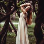 fotosessia_balashiha_02