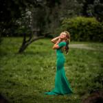 fotosessia_balashiha_03
