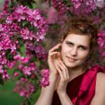 fotosessia_kolomenskoe_01