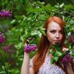 fotosessia_v_moscow_01