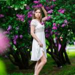 fotosessia_v_moscow_04