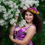 fotosessia_v_moscow_05