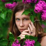 fotosessia_v_moscow_06
