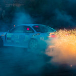moscow_fire_show_2013_010