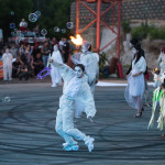 moscow_fire_show_2013_011