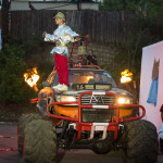 moscow_fire_show_2013_013