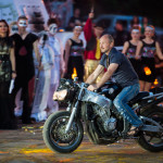 moscow_fire_show_2013_018
