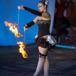 moscow_fire_show_2013_019