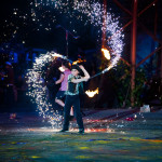 moscow_fire_show_2013_021