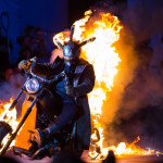 moscow_fire_show_2013_025
