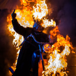 moscow_fire_show_2013_027