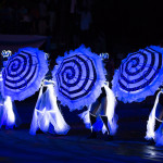 moscow_fire_show_2013_028