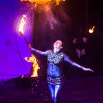 moscow_fire_show_2013_029