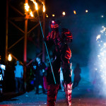 moscow_fire_show_2013_030