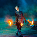 moscow_fire_show_2013_031