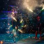 moscow_fire_show_2013_032