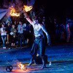 moscow_fire_show_2013_035