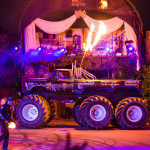 moscow_fire_show_2013_036