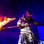 moscow_fire_show_2013_042
