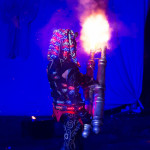 moscow_fire_show_2013_043