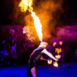 moscow_fire_show_2013_044