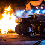 moscow_fire_show_2013_048