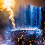 moscow_fire_show_2013_054
