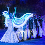 moscow_fire_show_2013_055