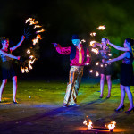 moscow_fire_show_2013_058