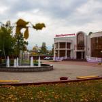 panorama_zagsa_geldor
