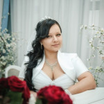 wedding_marrige01
