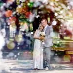 wedding_zags