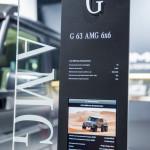 G 63 AMG 6x6_01