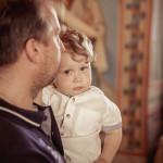 kreshenie_2014_ulitkino14