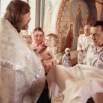 kreshenie_2014_ulitkino21