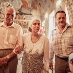 kreshenie_2014_ulitkino25