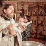 kreshenie_2014_ulitkino27