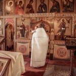 kreshenie_2014_ulitkino32