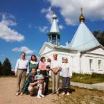 kreshenie_2014_ulitkino43