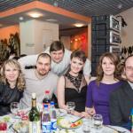 korporativ_2013_moscow007