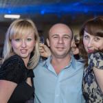korporativ_2013_moscow025