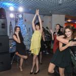 korporativ_2013_moscow032